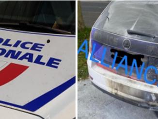 avant-apres-manif-policiers.png