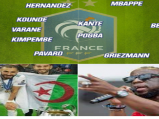 euro-foot-2021.png