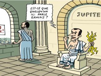 jupiter-et-le-gaulois.png