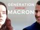 generation-macron.png