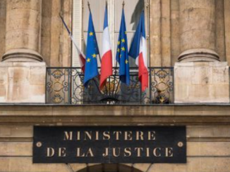 ministere-justice.png