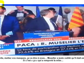 muselier-et-le-masque.png