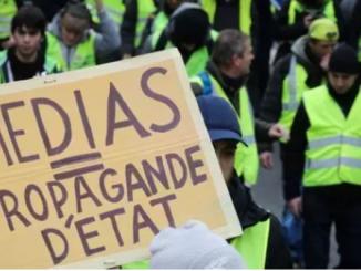 medias-propagande-d-etat.png