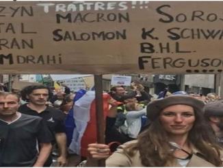 pancarte-antisemite.png