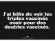 peur-des-doubles-vaccines.png