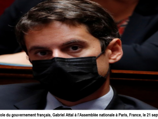 attal-masque.png