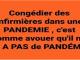 congedier-des-infirmieres.png