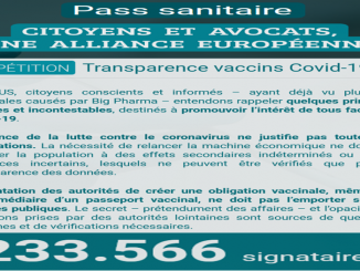 petition-pass-sanitaire.png