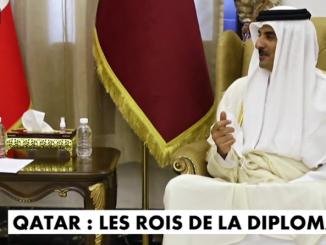 qatar-diplomatie.png