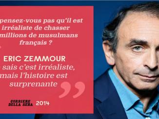 zemmour-et-la-remigration.png