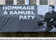 hommage-a-samuel-paty.png