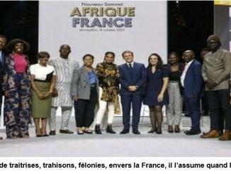 macron-et-l-afrique.png